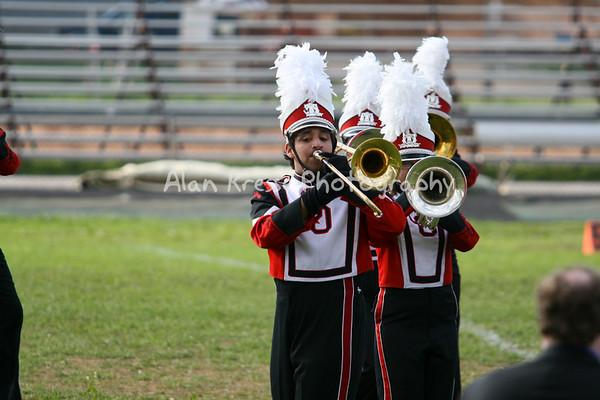 QO Marching Band-9073
