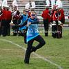 QO Marching Band-9053