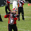 QO Marching Band-9179