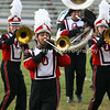 QO Marching Band-9087