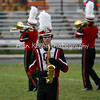 QO Marching Band-9136