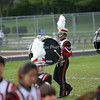 QO Marching Band-9170