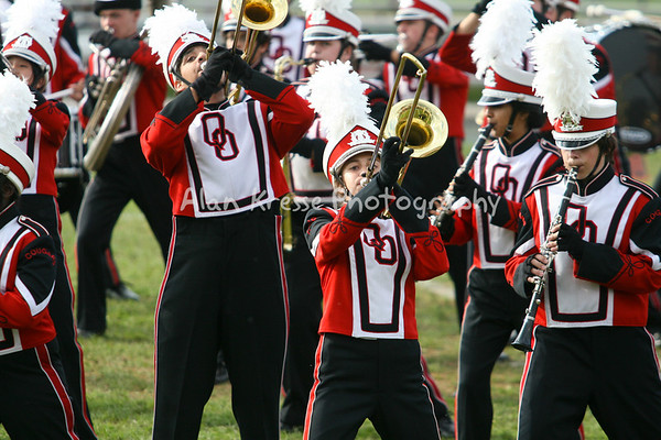 QO Marching Band-9077