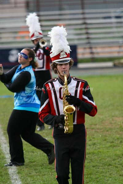 QO Marching Band-9147