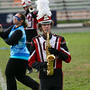 QO Marching Band-9147