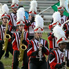QO Marching Band-9081