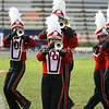 QO Marching Band-9074