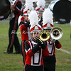 QO Marching Band-9086