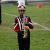 QO Marching Band-9148