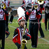 QO Marching Band-9126