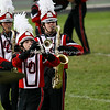 QO Marching Band-9177