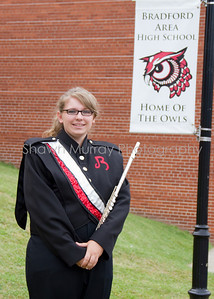 Marching Owls_081810_229