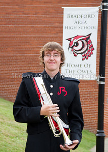 Marching Owls_081810_326