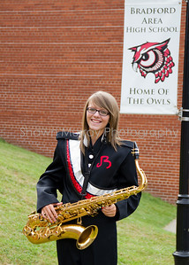 Marching Owls_081810_382