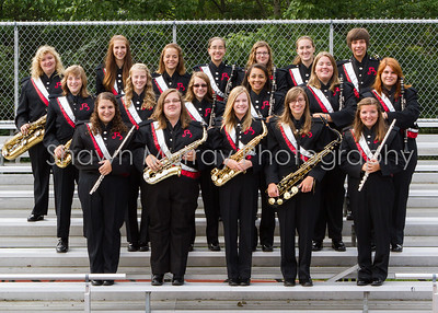 C1_Marching Owls 2013_081512_147