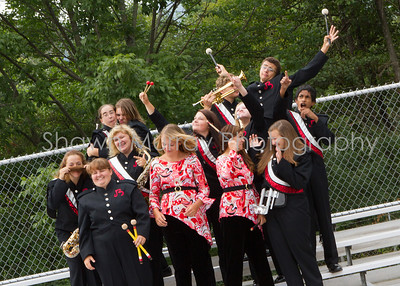 C1_Marching Owls 2013_081512_068