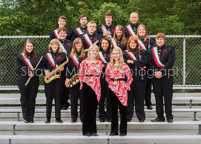 C1_Marching Owls 2013_081512_030