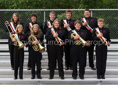 C1_Marching Owls 2013_081512_138