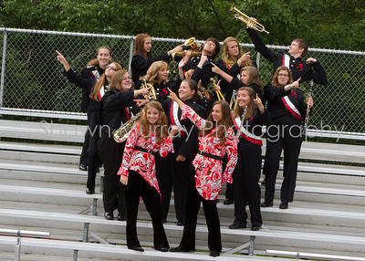 C1_Marching Owls 2013_081512_092