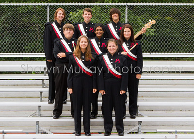 C1_Marching Owls 2013_081512_119