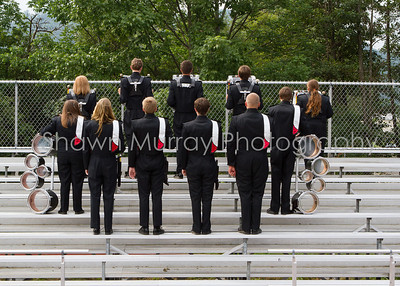 C1_Marching Owls 2013_081512_136