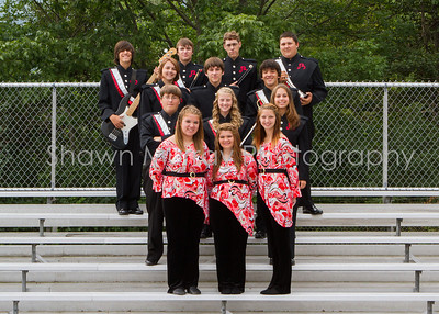 C1_Marching Owls 2013_081512_045