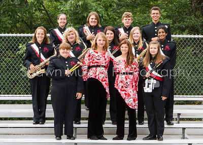 C1_Marching Owls 2013_081512_060