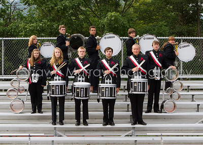C1_Marching Owls 2013_081512_127