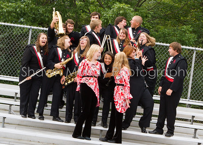 C1_Marching Owls 2013_081512_035