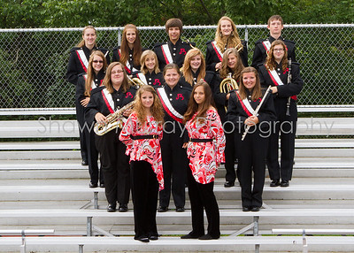 C1_Marching Owls 2013_081512_080