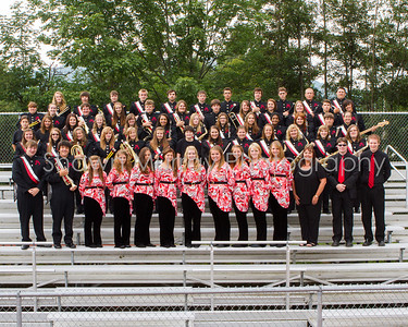 C1_Marching Owls 2013_081512_017