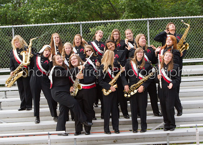 C1_Marching Owls 2013_081512_162