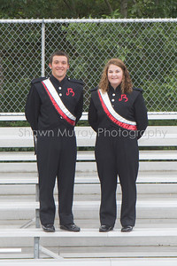 Marching Owls_081413_0099