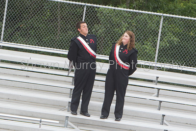Marching Owls_081413_0102