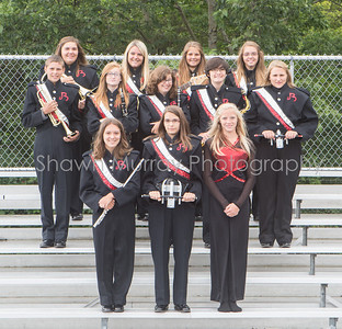 Marching Owls_081413_0173