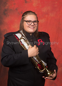 Marching Owls_081413_0287