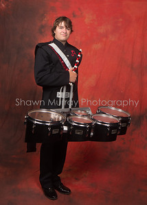 Marching Owls_081413_0250