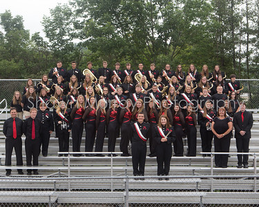 Marching Owls_081413_0020