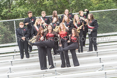 Marching Owls_081413_0145