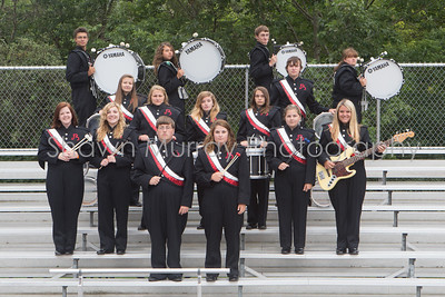 Marching Owls_081413_0060