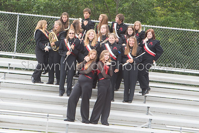 Marching Owls_081413_0166