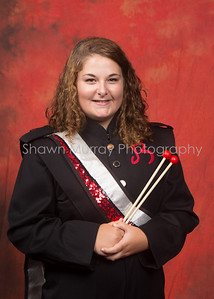 Marching Owls_081413_0256