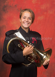 Marching Owls_081413_0275