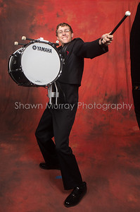 Marching Owls_081413_0232