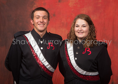 Marching Owls_081413_0253