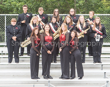 Marching Owls_081413_0137