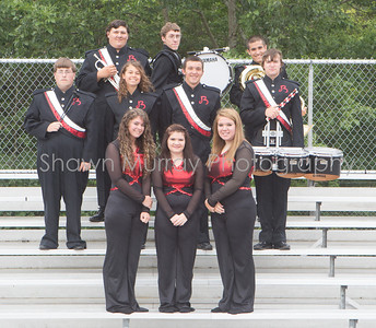 Marching Owls_081413_0124