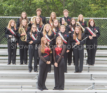 Marching Owls_081413_0156