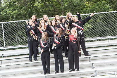 Marching Owls_081413_0196