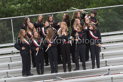 Marching Owls_081413_0039